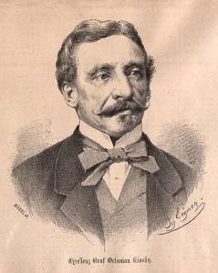 Octavian_Kinsky_1878_Eigner