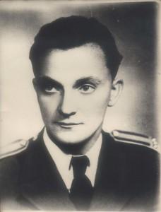 Frantisek.Peltan(1913-1942)
