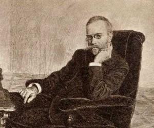 GollJaroslav
