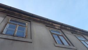 foto zdroj: www.jurajgoga.cz