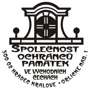nove-logo