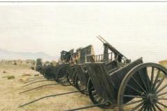 CN-1926261